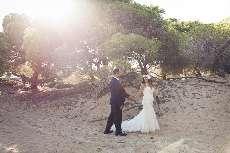 fotografo, fotografo bodas, bodas, preboda, postboda, alicante, bodas en alicante, fotografo bodas alicante, fotografo san vicente del raspeig, bodas san vicente del raspeig, fotos preboda, amor, parejas,